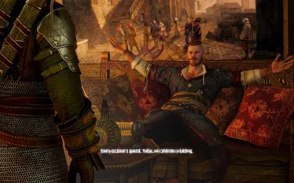 1443440891-the-witcher-3-wild-hunt-hearts-of-stone-cmere-and-give-us-a-squeeze