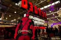 Cosplay Igromir ComicCon Russia Day 1 (111)
