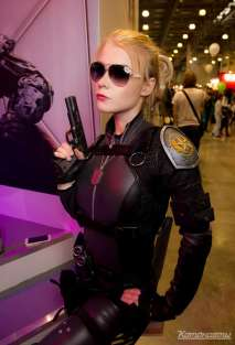 Cosplay Igromir ComicCon Russia Day 1 (158)
