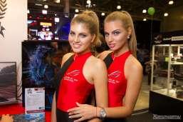 Cosplay Igromir ComicCon Russia Day 1 (228)