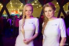 Cosplay Igromir ComicCon Russia Day 1 (230)