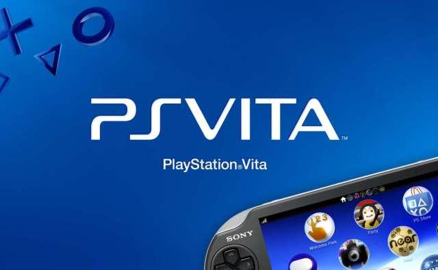 PS-Vita[2]
