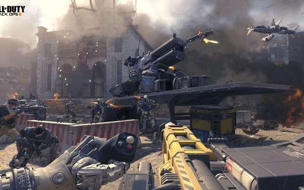 Black-Ops-3_Ramses-Station_Street-Battle.0