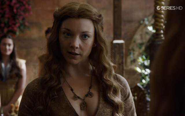 Game of Thrones 5x03 (2015)-0-11-33-230