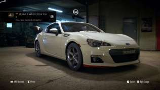 Need for Speed™_20151111002932_1