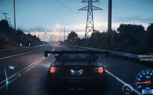Need for Speed™_20151115133200