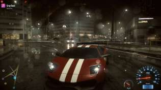 Need for Speed™_20151117003425