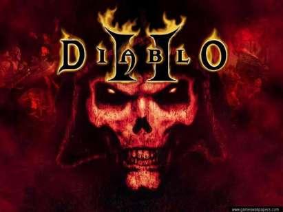 diablo2_001_2