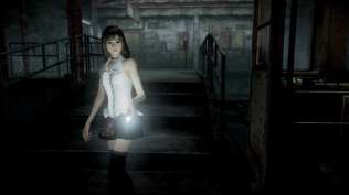 fatal_frame_maiden_of_black_water_wii_u_screenshot_4