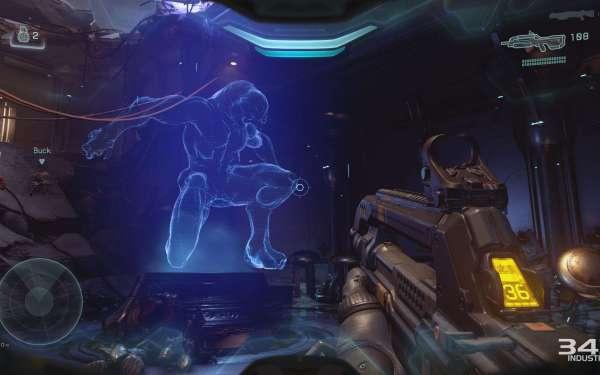 h5-guardians-fp-campaign-battle-of-sunaion-good-form