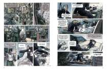 c2015-blacksad04