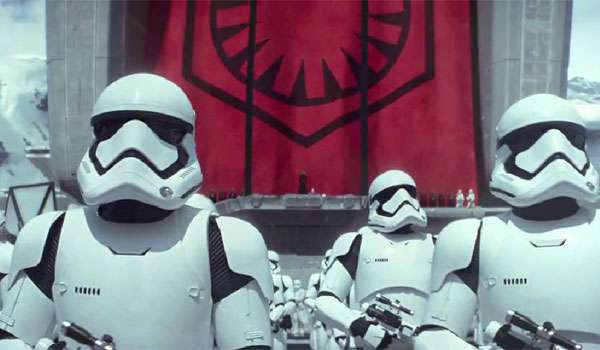 sw-cameos-stormtroopers