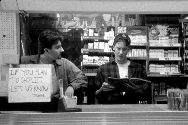 sw-eggs-clerks