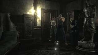 Resident Evil 0_20160116232055