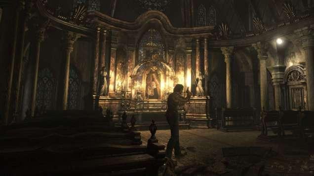 Resident Evil 0_20160117000225