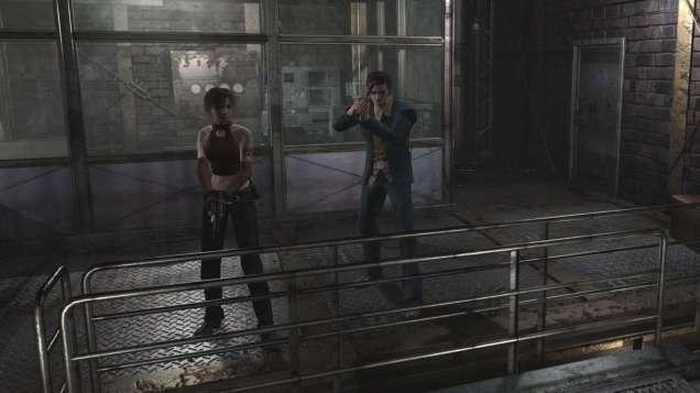 Resident Evil 0_20160117173149