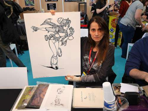 claire-wendling