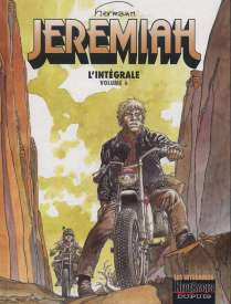 jeremiah00