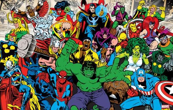 marvel-comics-spider-man-7056