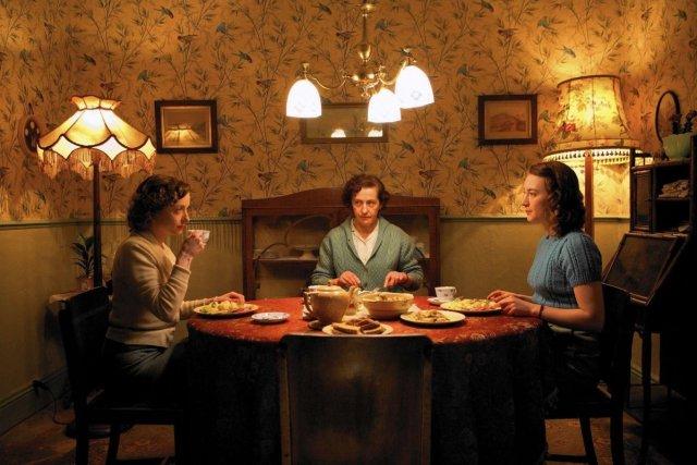 os-best-movies-2015-brooklyn-star-wars-20151230