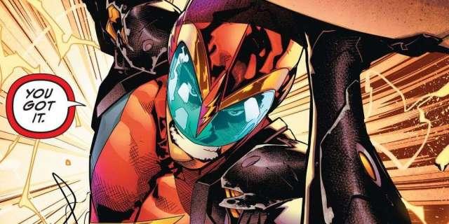Batman-V-Superman-Flash-Portal-Cameo[1]