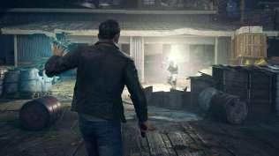Quantum-Break-Xbox-One-Time-Blast-Copy