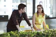 Supergirl-season-1-episode-18-Barry-Kara