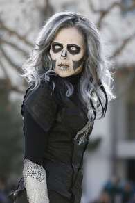 Supergirl-season-1-episode-18-Silver-Banshee-turns