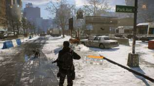 Tom Clancy's The Division™2016-3-20-21-53-16