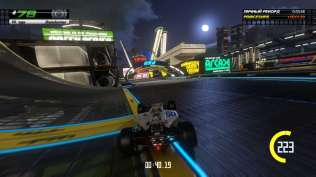 Trackmania Turbo2016-3-28-14-44-43