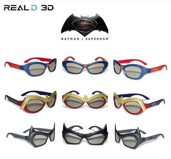 bvs-glasses[1]
