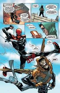 kmf-spiderman04