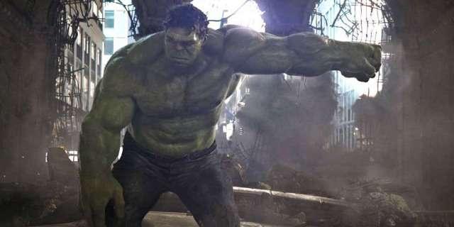 Mark-Ruffalo-The-Hulk-The-Avengers