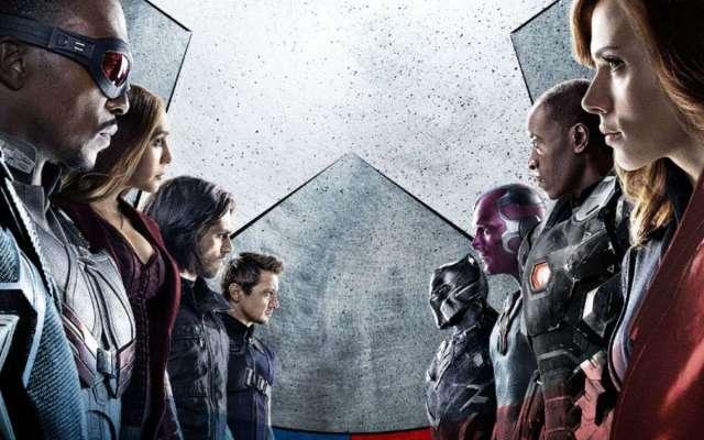 captain-america-civil-war-teams[1]