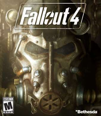 cover_game