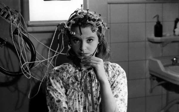 1959 Les yeux sans visage - Ojos sin rostro (foto) 05