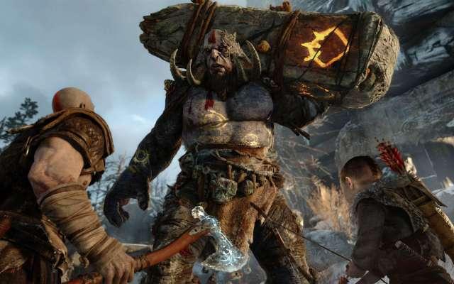 God-of-War-PS4-2