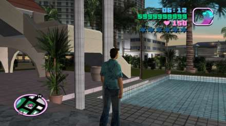 Grand Theft Auto: Vice City_20160616154152