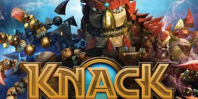 knack2-rumours