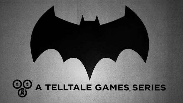 telltale-batman-e3