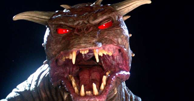 wacky-new-ghostbusters-monster-comes-in-an-unexpected-form-845858