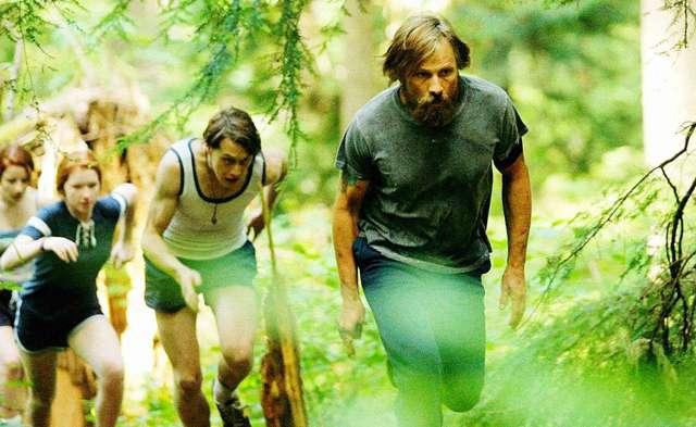 3061649-poster-p-1-matt-ross-directing-captain-fantastic