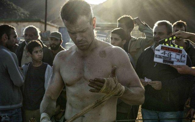 Jason-Bourne1[1]