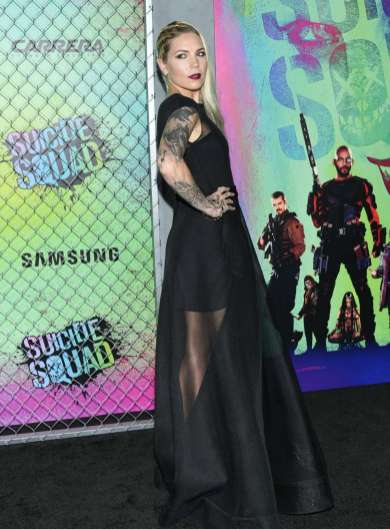 suicide-squad-movie-premiere-01cc0753769a8d7d