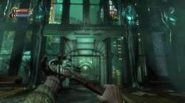 BioShock: The Collection_20160916205519