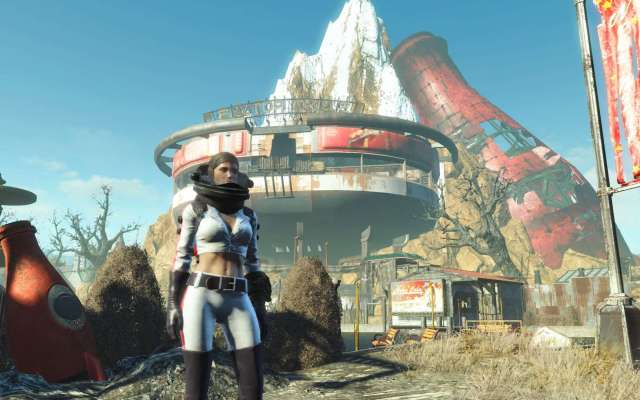 Fallout 4_20160831225157