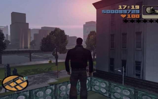 Grand Theft Auto 3_20160826125952