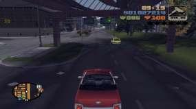 Grand Theft Auto 3_20160828172647
