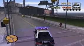 Grand Theft Auto 3_20160828223647