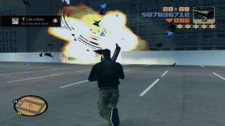 Grand Theft Auto 3_20160905233431